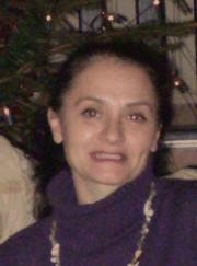 Buradjieva