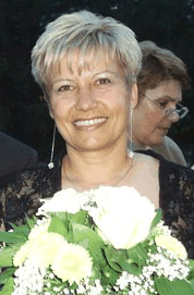 Boteva