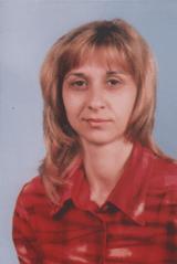 D. Panayotova