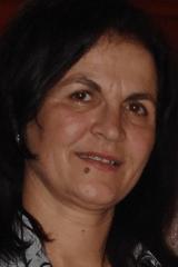 Karalilova