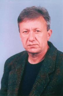 Maronov