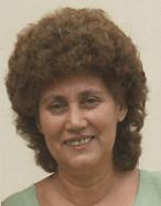 Vulcheva